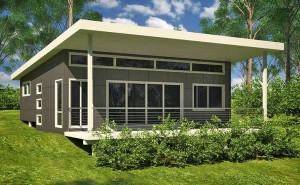 Granny-Flat-Second-Dwelling-fds-300x185